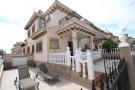 3 bedroom Town House in Pinada Golf II...