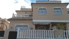 2 bed Town House for sale in Av Sanches Lozano...