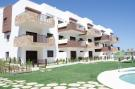 Residencial new Apartment for sale
