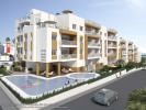 2 bed new Apartment in Residencial Anna