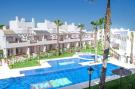 new Apartment in Residencial Linnea Sol