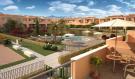 new development for sale in Brisas de Alenda Golf