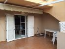 2 bed Bungalow in 241-243 Residencial...