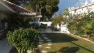 Villa in B53 Av.De Las Adelfas...