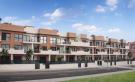 Apartment in La Zenia Beach II