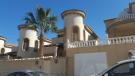 3 bedroom Villa in Calle Montoro 8 El Galan