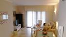 2 bed Apartment for sale in Av De Las Colinas...