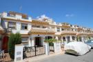 3 bed Apartment in Jardin del Mar XIII...