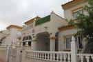 4 bedroom Town House for sale in Los Altos, Orihuela