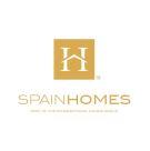 Spain Homes CB Estates, Orihuela Costa  details