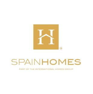 Spain Homes CB Estates, Orihuela Costa branch details