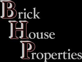 Brick House Properties, Milton Keynes - Salesbranch details
