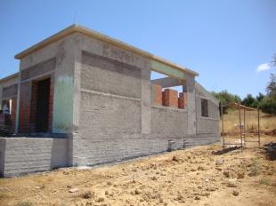3 bedroom property in Peloponnese, Laconia...
