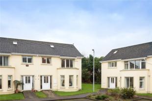23 Glencove semi detached property for sale