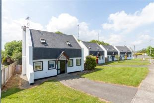 3 bed Detached property for sale in 64 Glenbeg Point...