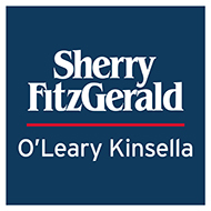 Sherry FitzGerald O'Leary Kinsella, Wexfordbranch details