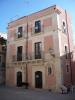 property for sale in Syracuse, Syracuse, Sicily