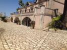 3 bedroom Country House in Sicily, Syracuse...
