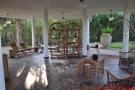 2 bed Detached Villa in Sicily, Syracuse...