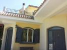 Pachino Detached Villa for sale