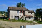 2 bed Farm House for sale in Staffolo, Ancona...