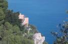 7 bed Villa in Taormina, Messina, Sicily