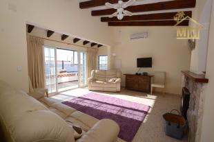 4 bedroom Villa for sale in Cala en Porter, Menorca...