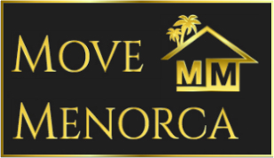 Move Menorca, Menorca branch details