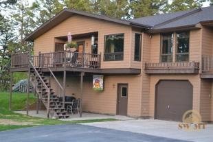 4 bed home in USA - Montana...