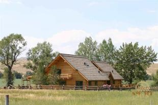 4 bedroom home in USA - Montana...