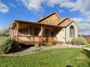 4 bed home for sale in USA - Montana...