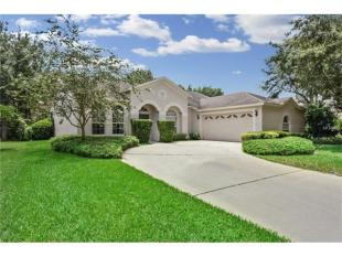 4 bedroom property for sale in Florida...