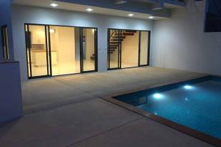 3 bedroom new development for sale in Koh Samui