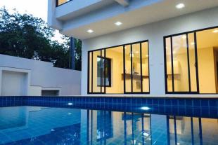 3 bed new development in Koh Samui