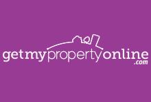 GMPR, Newport - Sales