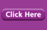 Get My Property Online, Newport - Sales
