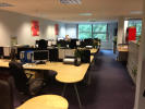 property to rent in The Willows Suite 8, Ransom Wood Business Park, Southwell Road West, Mansfield, Nottinghamshire, NG21 0HJ