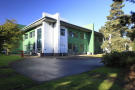 property to rent in The Willows Suites 4 & 8, Ransom Wood Business Park, Southwell Road West, Mansfield, NG21 0HJ