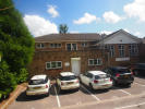 property to rent in Beech House A, Ransom Wood Business Park, Southwell Road West, Mansfield, NG21 0HJ