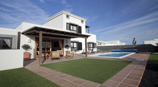 Canary Islands new development for sale