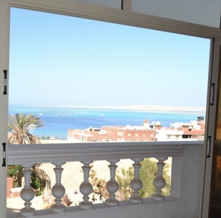 1 bedroom Apartment for sale in Red Sea, Hurghada
