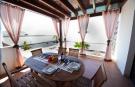 5 bed Villa in Playa Blanca, Lanzarote...