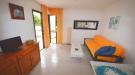Playa De Amadores Apartment for sale