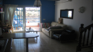 1 bed Apartment for sale in Playa De Amadores, Spain