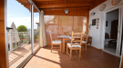 3 bed Duplex for sale in Puerto Rico, Spain