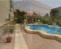 Apartment for sale in Las Galletas, Tenerife...