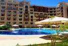 Studio apartment in Hurghada, Red Sea