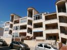 2 bedroom Penthouse in Murcia, Murcia, Murcia