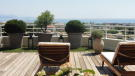 3 bedroom Apartment for sale in Provence-Alps-Cote...