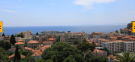 2 bedroom Apartment in Nice, Alpes-Maritimes...